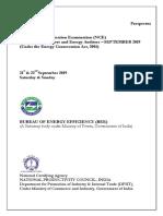 20th_NCE_Prospectus.pdf