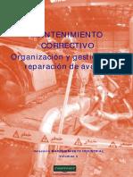 mantenimientoindustrial-vol4-correctivo