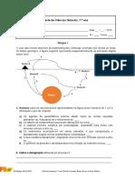 Teste 2 - III.doc