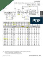 MOTOREDUCTOR CNHM5-6115-15.pdf
