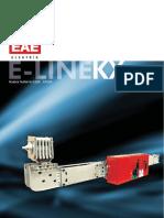 E-Line_KX_eng.pdf