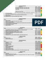 LISTA DE REPUESTOS.pdf