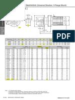 MOTOREDUCTOR CNVM8-6125-6.pdf