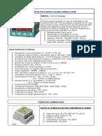 SERVICCON (0622) (19 07 18) INDICADORES.pdf