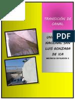 transicindecanal-150417144643-conversion-gate02.pdf