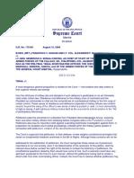 CASE 20 GUDANI VS SENGA.docx