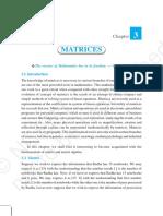 lemh103.pdf
