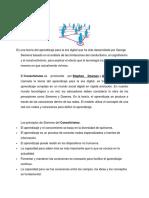 Conectivismo.docx