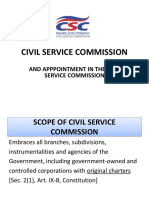 CIVIL-SERVICE-COMMISSION.pptx