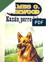 kazan el perro lobo.pdf
