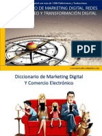 DICCIONARIO_DE_MARKETING_DIGITAL._Módulo_1_.01.pdf
