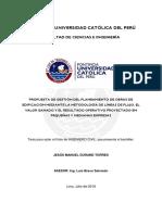 DURAND_TORRES_JESÚS_PROPUESTA_GESTIÓN_PLANEAMIENTO.pdf