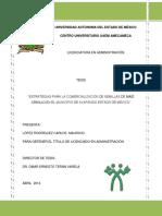 López Rodríguez Carlos Mauricio.pdf