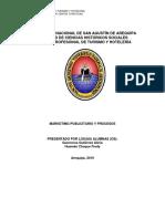 DEFINICIÓN-DE-PUBLICIDAD-Y-DEL-PROCESO-DE-COMUNICACIÓN-PUBLICITARIA (2).docx