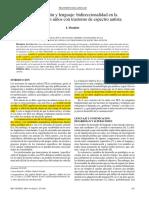 1. Comunicación y Lenguaje TEA.pdf