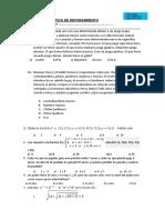 PRACTICA DE REFORZAMIENTO 20018 II.docx