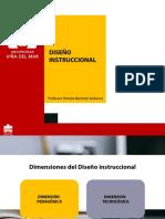 04_diseño instruccional