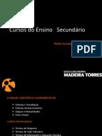 Cursos Ensino Secundário 2018_2019.pdf
