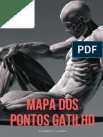 Mapa dos Pontos Gatilho.pdf