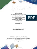 Plantilla de Presentacion de la ECBTI (7).docx