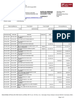 IDFC FIRST Bank statement as of 08 AUG 2019.pdf