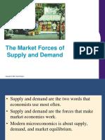 03 Market Forces