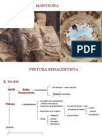 pintura-renacentista6-110412151112-phpapp01.pdf