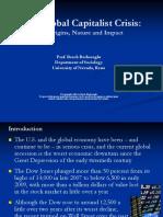 Global FInancial Crisis-Origin & Effect.ppt