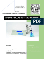 Informe de Corrosion Practica 3
