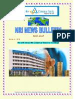 NRI NEWS BULLETIN  JUNE 18  - .pdf