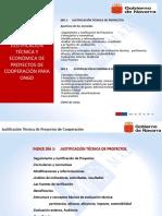 JustificacionTecnicaProyectos_Orientaciones1.pdf