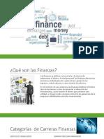 Administración Financiera 1er Parcial