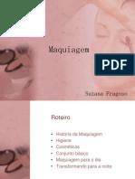 maquiagem-110614095042-phpapp01