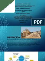 CICLOS DE VIDA DEL PRODUCTO CILISES.pptx