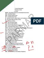 Abbreviations PDF