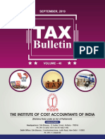TaxBulletin_September_48thEdition.pdf