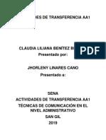 ACTIVIDADES DE TRANSFERENCIA AA1.docx