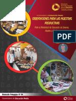 4MUESTRAS PRODUCTIVAS DE EDUCACIÓN DE JÓVENES Y ADILTOS4.pdf