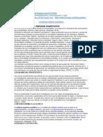 epistemologia cuantitativa.docx