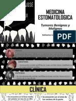 TUMORES BENIGNOS Y MALIGNOS.pptx