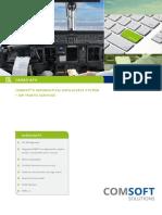 CADAS-ATS.pdf