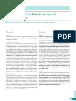 aom121e.pdf