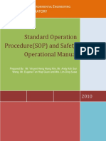 Geotechnics Laboratory Safety Manual.pdf