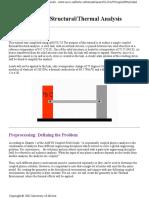 Print_2.pdf
