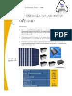 654734-Kit_off_grid_3000w