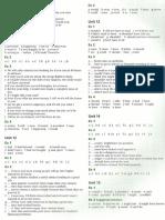 odp-unreal-past.pdf