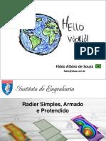 FINAL-PALESTRA-IE.pdf