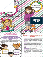 _Mini programa de estudios- autonom+¡a curricular-1-1