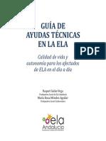 Guía-de-Ayudas-Técnicas-ELA-3.pdf