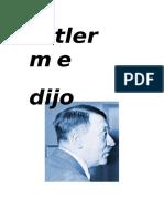HITLER ME DIJO Rauschning.pdf